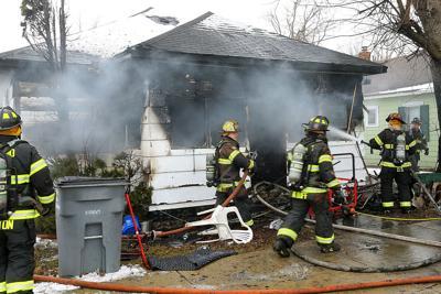 Fatal Fire 05.jpg