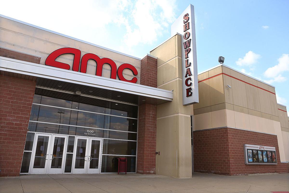 AMC Theater 03.jpg