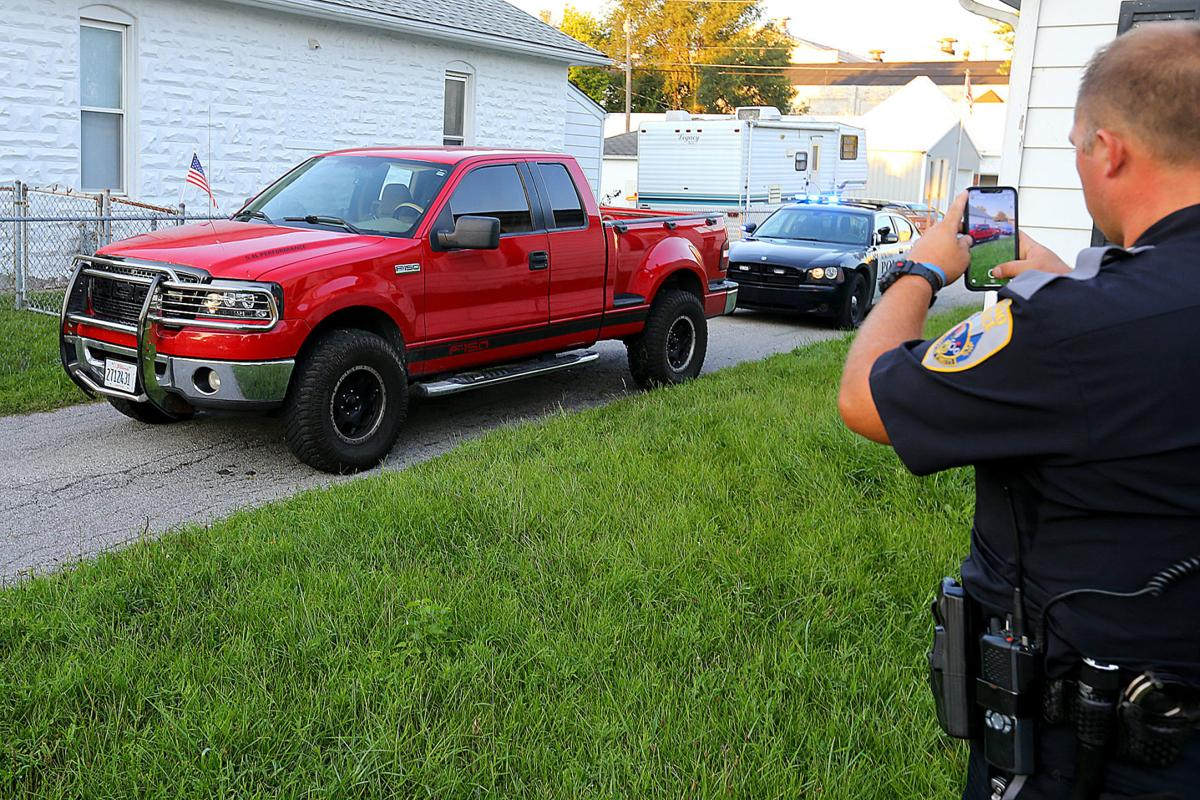 Shooting and Arrests 06.jpg
