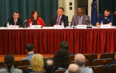 Council debate 4-11 11.jpg