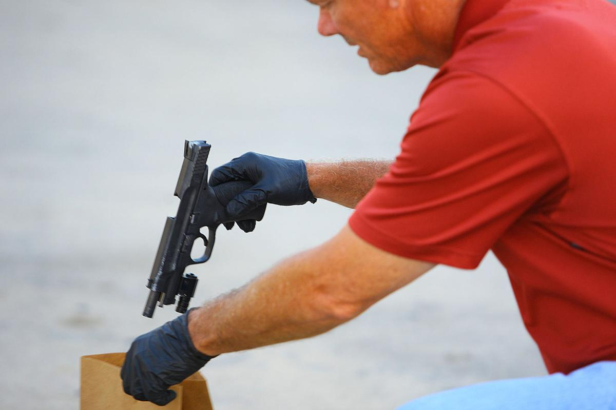 Shooting and Arrests 08.jpg