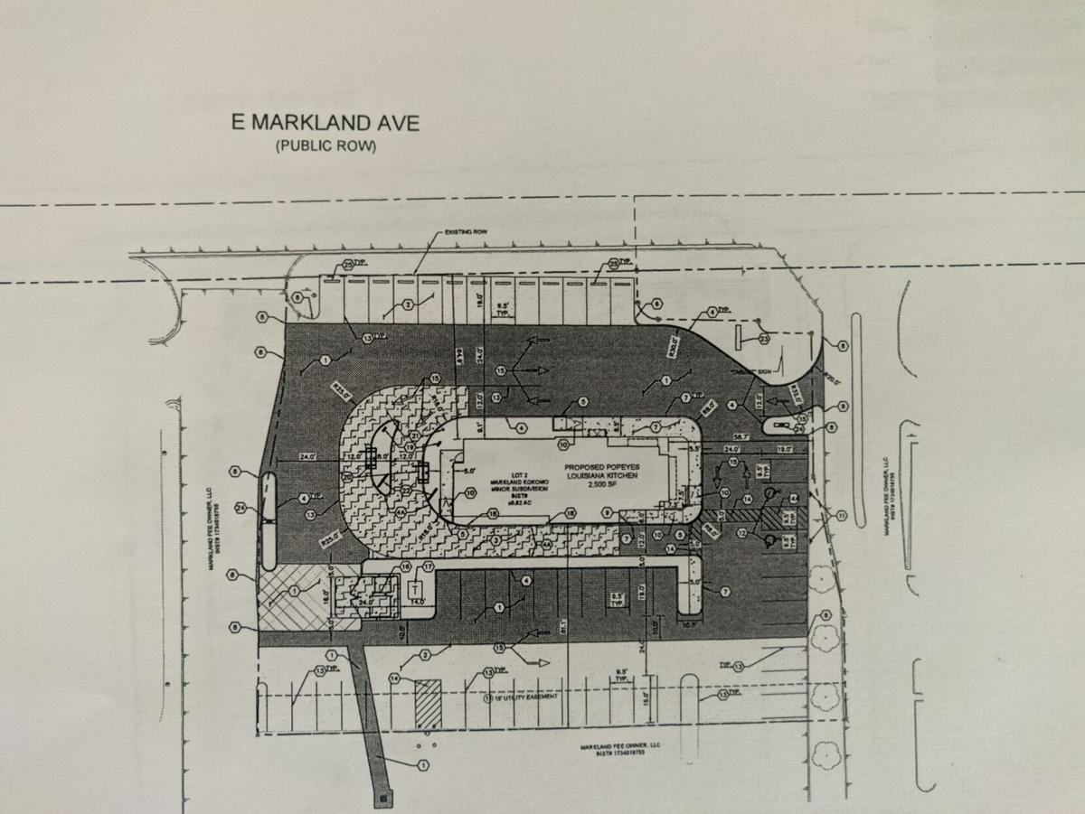 Popeyes plan commission.jpg