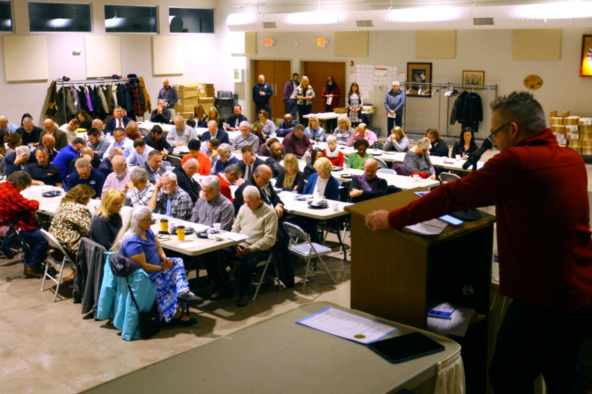 Mayors Prayer Breakfast 08.JPG