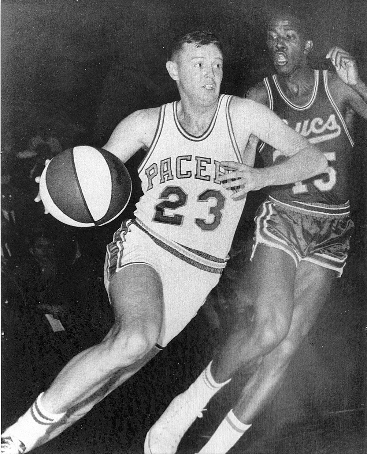 Pacers 1967-68 Rayl.jpg