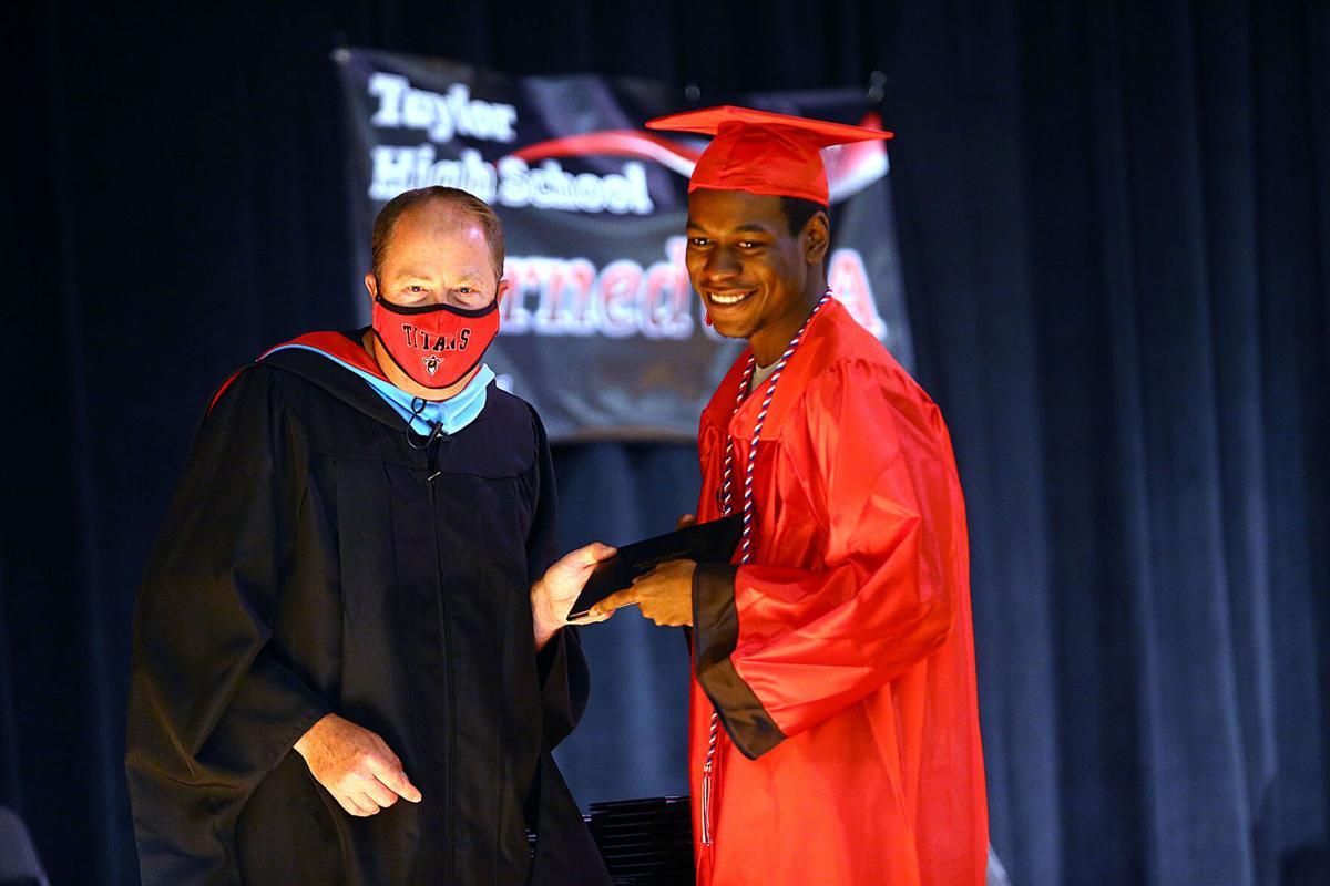 Taylor Graduation 22.jpg