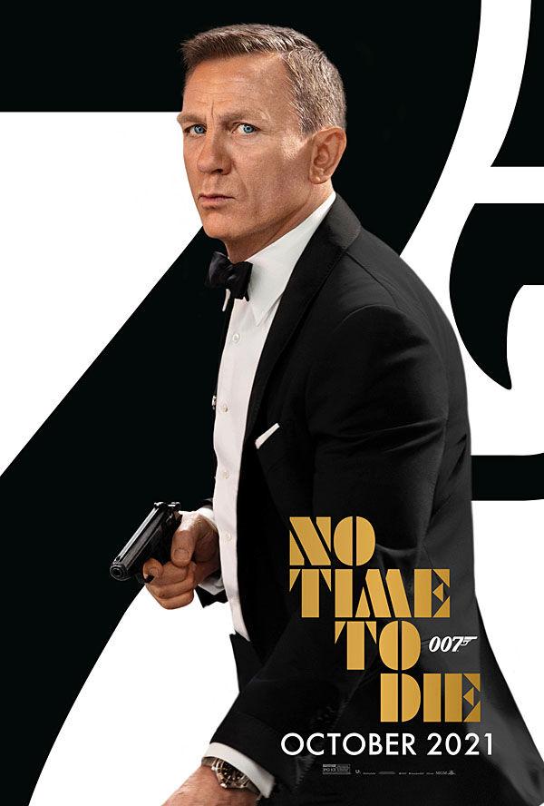 No Time to Die movie poster.jpg