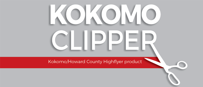 Kokomo Clipper 2017