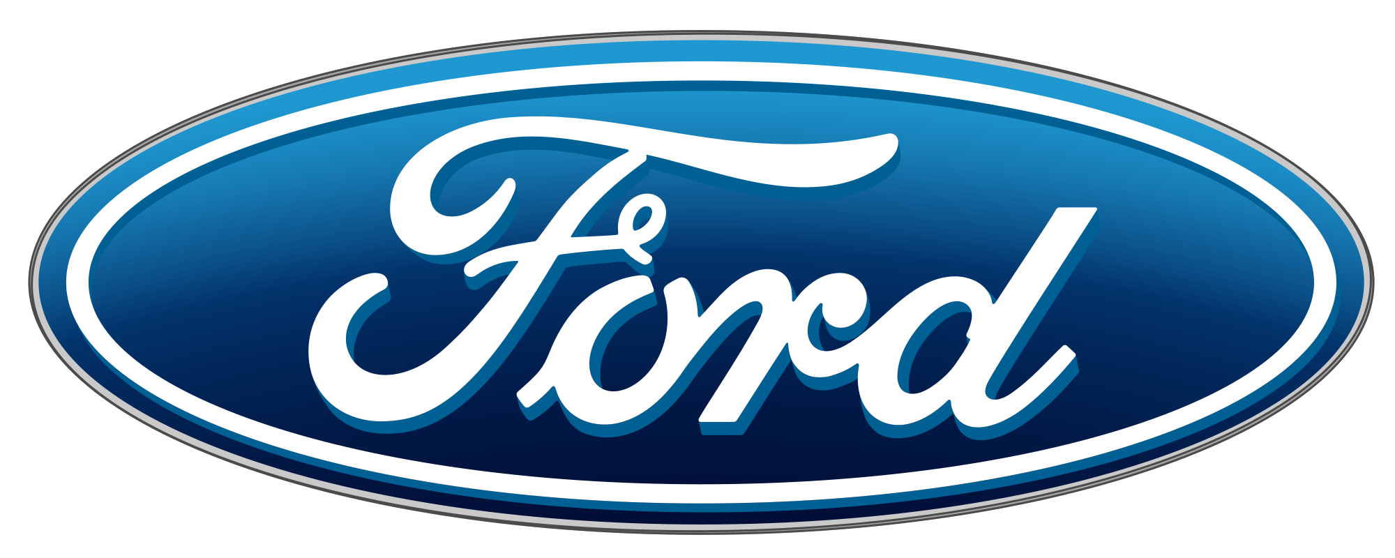Fountain city ford