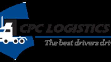 Chippewa Valley Travel Service Inc