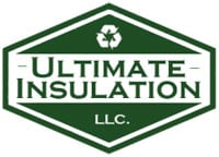 Ultimate Insulation, LLC