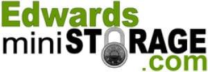 Edwards Mini Storage | Mini U0026 Self Storage | La Crosse, WI |  Lacrossetribune.com