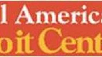 All american do it center tomah rental garden tomah wi all american do it center tomah rental garden tomah wi lacrossetribune solutioingenieria