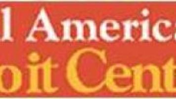 All american do it center tomah rental garden tomah wi all american do it center tomah rental garden tomah wi lacrossetribune solutioingenieria Gallery