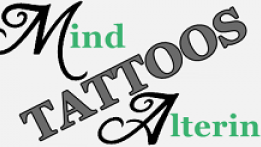 mind altering tattoos llp la crosse
