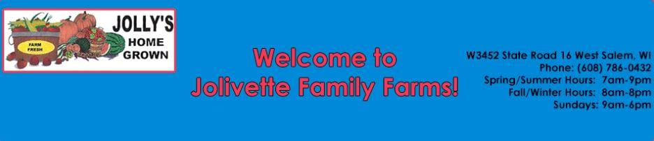 Jolivette Family Farms Inc Beanboozled Beverages West Salem Wi Lacrossetribune Com
