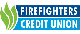 Image result for firefighters credit union logo