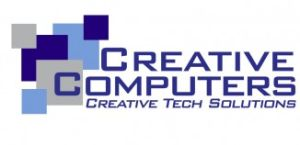 Creative computers tomah wisconsin