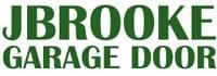 JBrooke Garage Door LLC