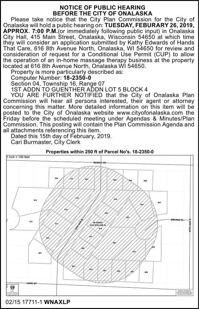 17711-1.pdf