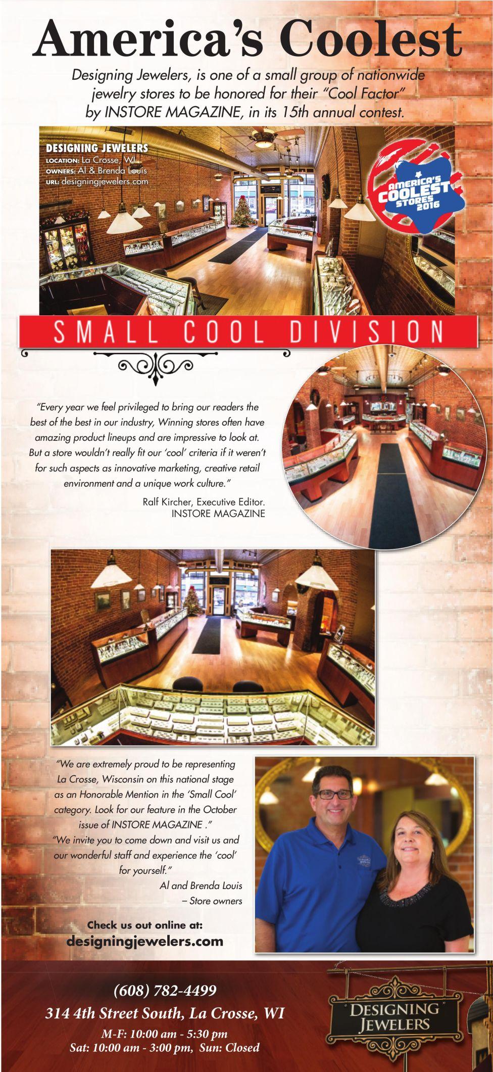 30493768 pdf   Ad Vault   lacrossetribune com