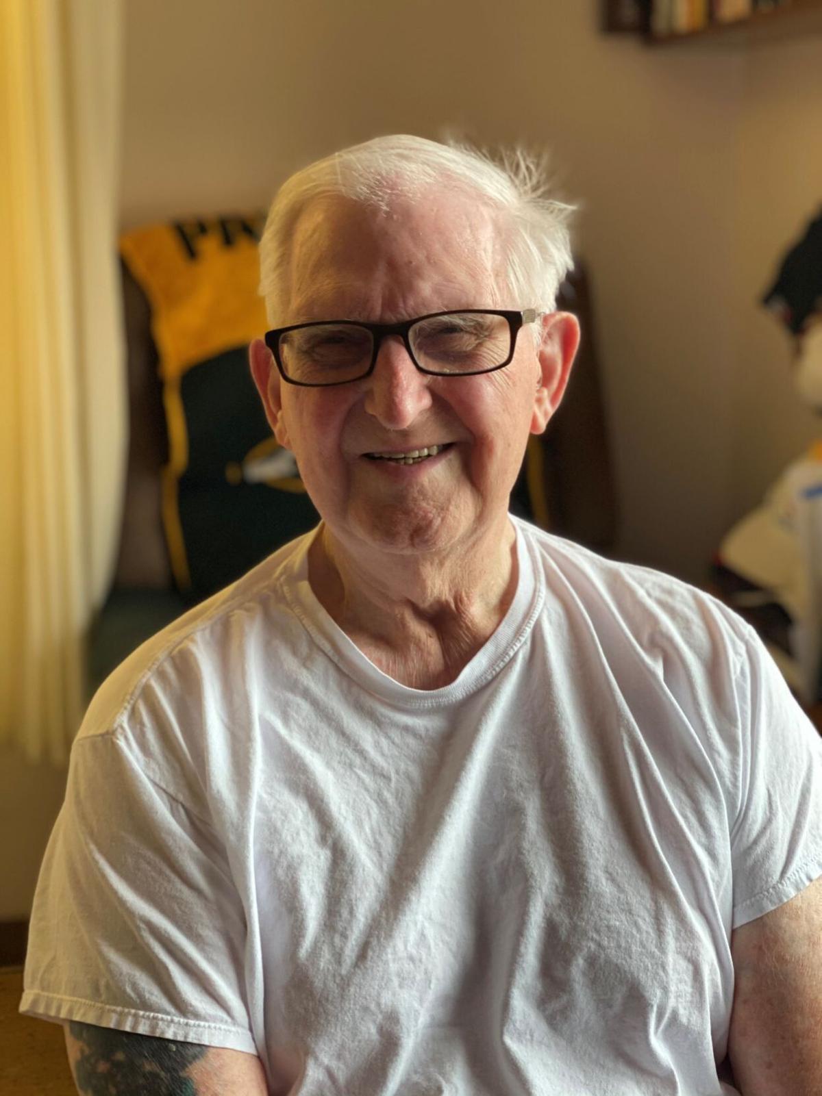 Don Hanson