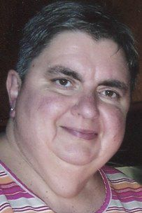 Linda Kapanke
