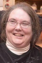 Wendy K. Hart