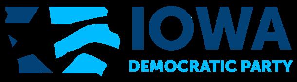 Iowa Democratic Party