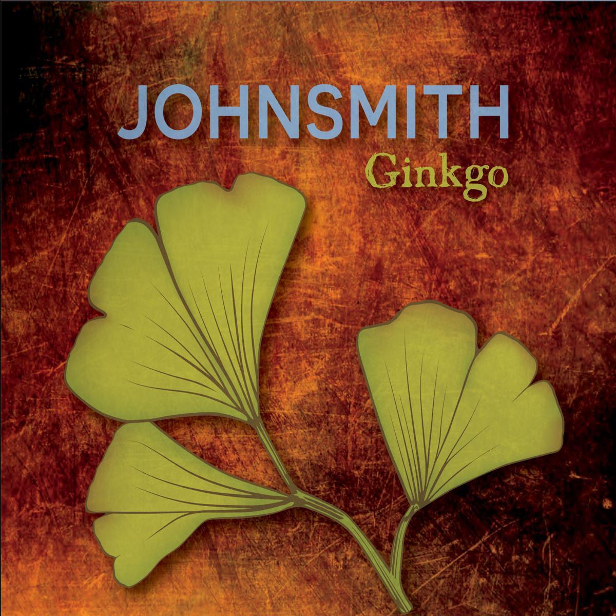 """Johnsmith """"Ginkgo"""""""