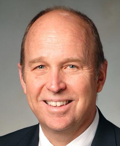 Joe Kruse