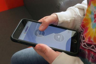 BRF School District turns to app to help end bullying in schools