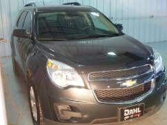 Pre-owned Vehilces for Sale at Dahl Automotive in La Crosse WI