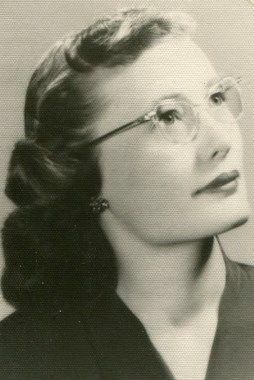 Eleanore M. Bishop