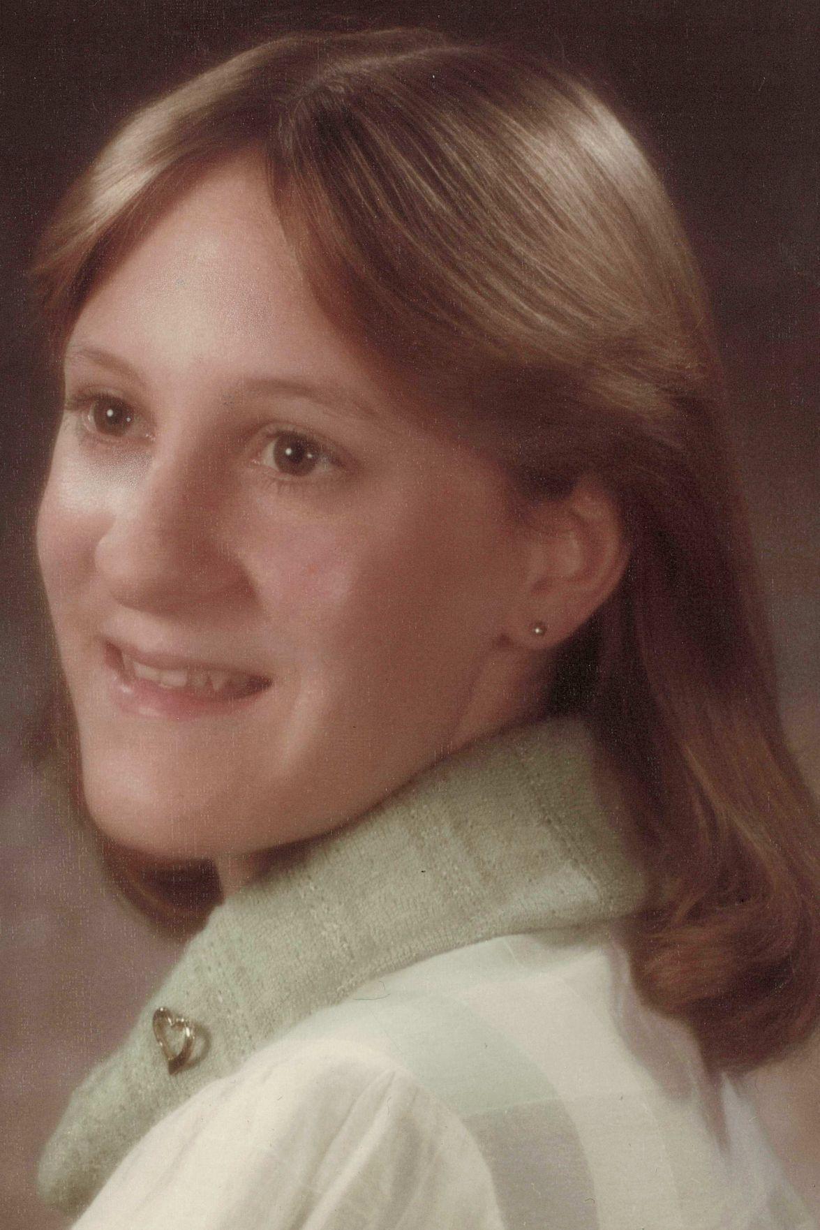 Renee Buisman