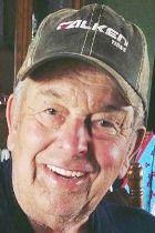 Larry Christensen