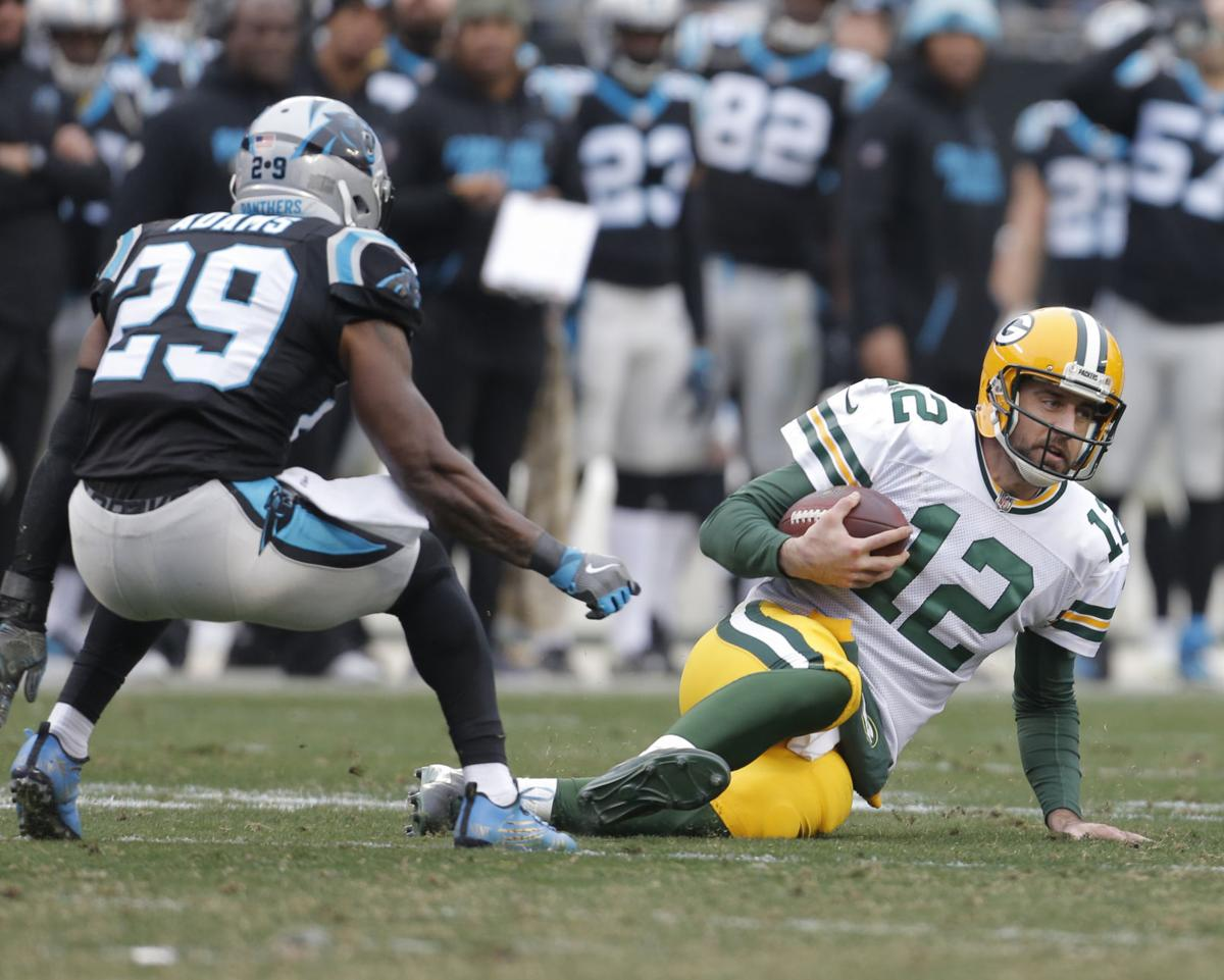 packers rodgers photo 12-19