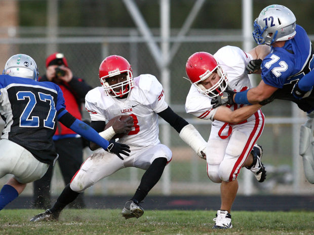 Logan vs. Evansville/Albany Football