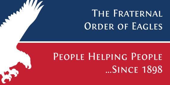 Fraternal Order Of Eagles La Crosse 1254 Fraternal