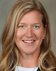 Dr. Caroline Wilker