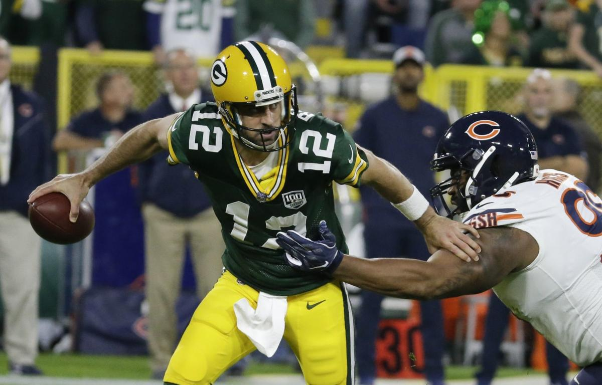 packers-cover-photo. Green Bay Packers  Aaron Rodgers ... 67b6ee16d