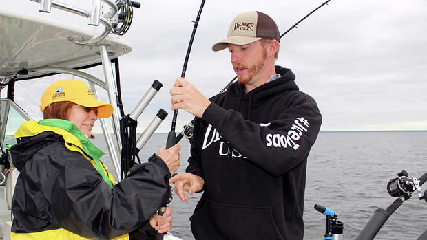 charterfishing-photo