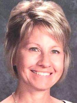 Barbara C. Kendhammer