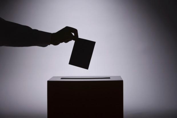 Thinkstock vote