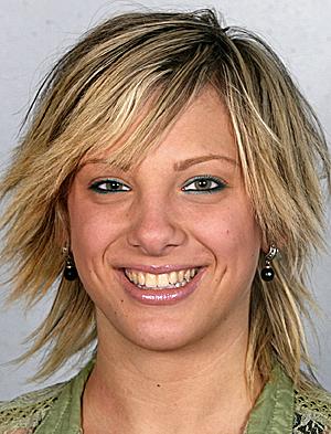 Jennifer Leibowitz.jpg