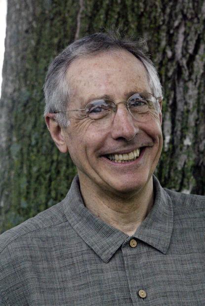 Dave Skoloda