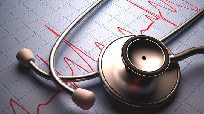 Mayo extends hours for Onalaska urgent care
