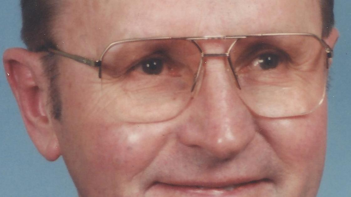 Eldon Dean Warren | Obituaries | lacrossetribune com - La Crosse