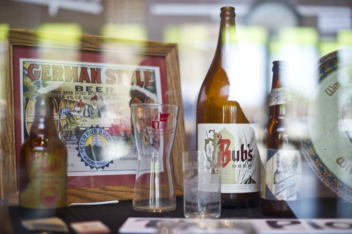Winona Beer 02