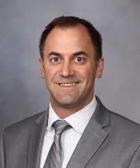 Dr. Aaron Tande
