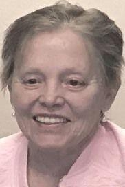 Jodi Lynn Davig